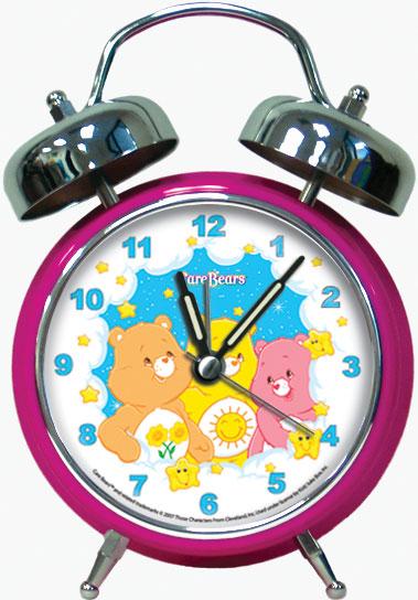 Alarm-clock-CB-1