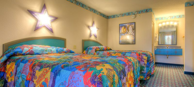 All-star_movies_resort_rooms