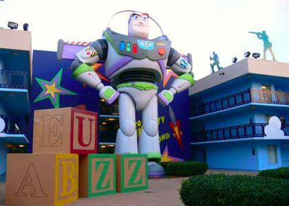 Disney's_All_Star_Movie_Resort_dmain